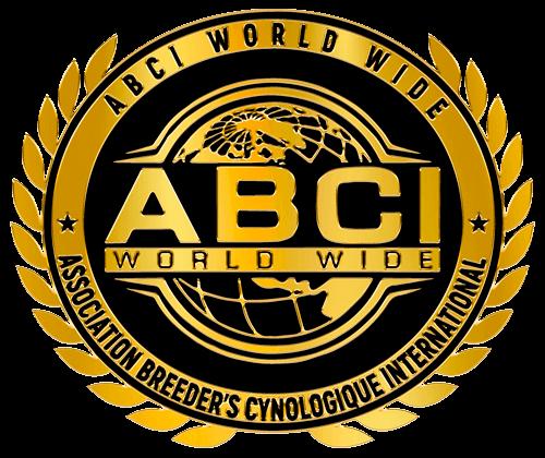 abci-registro-logo